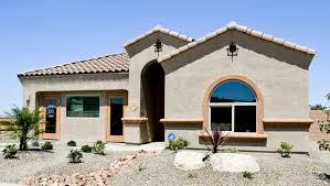 santa fe home design santa fe house plans floor plans tucson luxamcc
