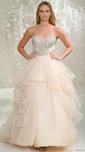 wedding dress trim watters brides 2016 wedding dresses 2016 wedding dresses