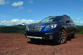 2016 subaru wallpaper 100 quality subaru outback hd wallpapers mcv65mcv hq definition