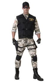 Army Men Halloween Costume Teen Boys Fancy Dress Halloween Costumes Buy Teen Boys Fancy