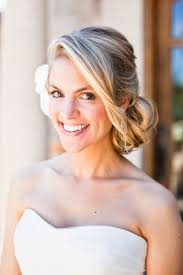 55 best dos for i do images on pinterest hairstyles make up and