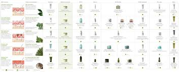 guide to origins u0027 skincare u0026 price list joey u0027space