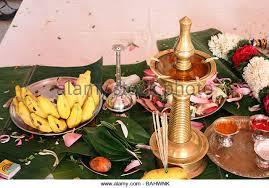 Malayalee Wedding Decorations Kerala Wedding Stock Photos U0026 Kerala Wedding Stock Images Alamy