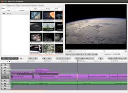 Best Video Resume Software by Top 5 Video Editors For Ubuntu Linux