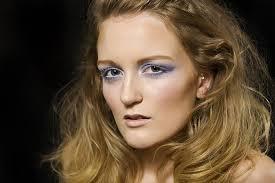 hair styles for big and high cheek bone what do high cheekbones look like lovetoknow