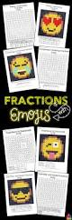 Equivalent Fractions Super Teacher Worksheets 25 Best Simplifying Fractions Ideas On Pinterest Simplest Form