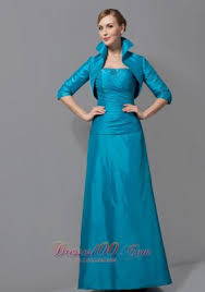 teal wedding dresses teal bridesmaid dresses teal blue color bridesmaid gowns