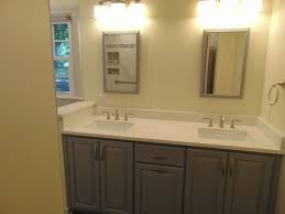 Bathroom Make Over Ideas by Bathroom Remodeling Renovation Projects Photo Gallery