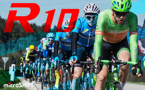 cycling clothing cycling clothing suppliers and manufacturers at r10 u2013 microshift u2013 cycling transmission manufacturer