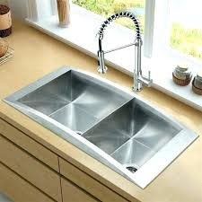 american standard sink accessories american standard kitchen sink plus standard kitchen sinks standard