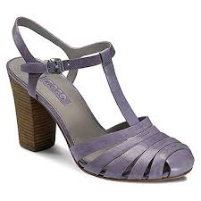 Closed Toe Sandals With Heel 76 Best Correctional Sandals No Toes Allowed But 4