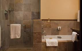 walk in shower ideas without doors chair ideas and door design