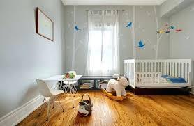 tapis de sol chambre sol chambre bebe la chambre bacbac en 15 exemples inspirants chambre