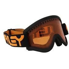 arnette motocross goggles oakley factory pilot mx goggles louisiana bucket brigade