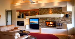 Fireplace Wall Ideas by Pin By Meredith Johnson On Houses Pinterest Entertainment Wall