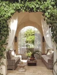 Veranda Living Outdoor Rugs 12 Best Images About Backyard Furniture On Pinterest Gardens
