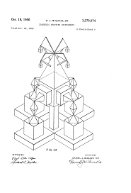 patent us3279074 isometric drafting instruments google patents