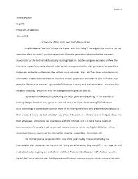 response essay outline essay summary exle the zadluzony