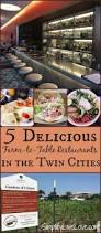 best 25 twin cities ideas on pinterest minneapolis state
