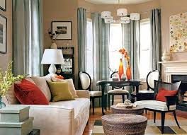 average living room size home design ideas and pictures