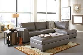 costco living room sets couches costco leather couches costco leonardo leather sofa