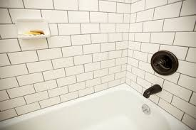 tiles for small bathrooms ideas subway tile small bathroom trend bathroom tile ideas that are