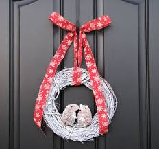 Christmas Mice Decorations 61 Best Christmas Mice Images On Pinterest Mice Animal
