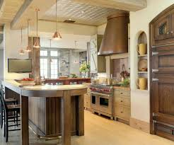 kitchen cabinet design tool home design inspiraion ideas