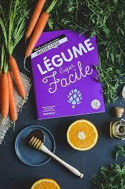 marabout cote cuisine com cuisine marabout cote cuisine com luxury marabout cote