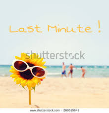 last minute stock images royalty free images vectors