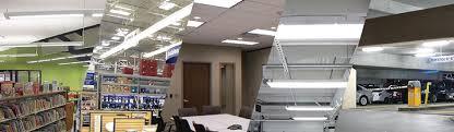 Low Voltage Indoor Lighting Lsi Industries Indoor Lighting Products