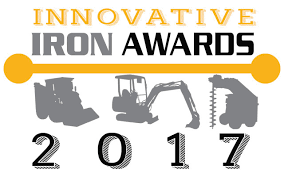 Operation Provide Comfort Awards Ce Awards 2017 New And Enhanced 3 To 4 Ton Units Crash The
