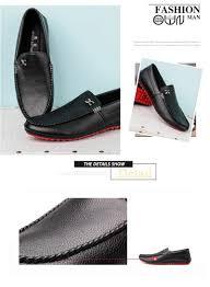 men loafer shoes red sole 2016 red bottom shoes for men loafer