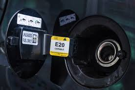 why is check engine light on top auto body shop tells you why your check engine light is on