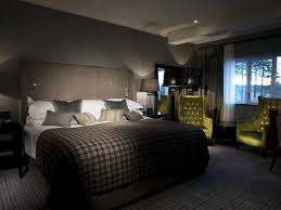 Masculine Decorating Ideas by Bedroom Masculine Decorating Ideas Masculine Design Masculine