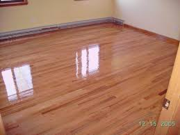 eagle hardwood flooring