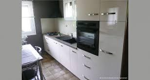 agencement de cuisine agencement deco armoire plan pour ouverte coucher l pas en