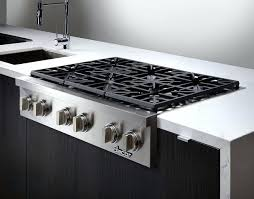Electric Cooktop Downdraft Electric Stovetops With Downdraft U2013 April Piluso Me