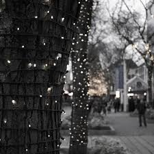 lights at faneuil lights lightshow blink