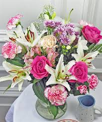 cheap flowers free delivery send flowers online for wedding send flowers armenia delivery in