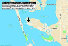 Anna Maria Florida Map by Mirabella Developer Marshall Gobuty Hopes To Develop 14 Acres In