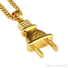 personalized jewelry for men new personalized fashion design hip hop jewelry men pendant
