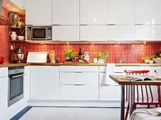 Stone Kitchen Backsplash Plushemisphere Pin By Sara Mastros On Red Kitchen Pinterest