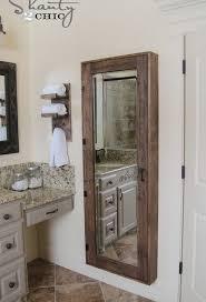 bathroom storage cabinet ideas best 20 bathroom storage cabinets ideas on no signup