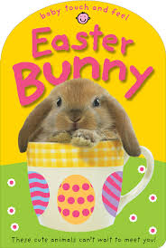 on our shelves u2014easter 2017 priddy books