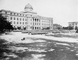 history of texas a u0026m university wikipedia