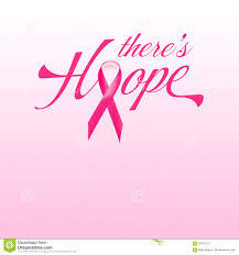 breast cancer ribbon stock images 6 307 photos