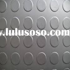 industrial lino flooring on floor intended for rubber tiles