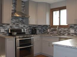 kitchen cabinets wholesale prices kitchen cabinet design wholesale prices choice cabinet