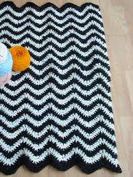 Crochet Bathroom Rug by Free Crochet Patterns The Knit Cafe